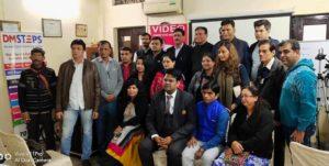 Ashish Aggarwal Group