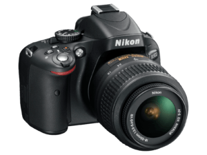Best Camera for YouTube Video Making