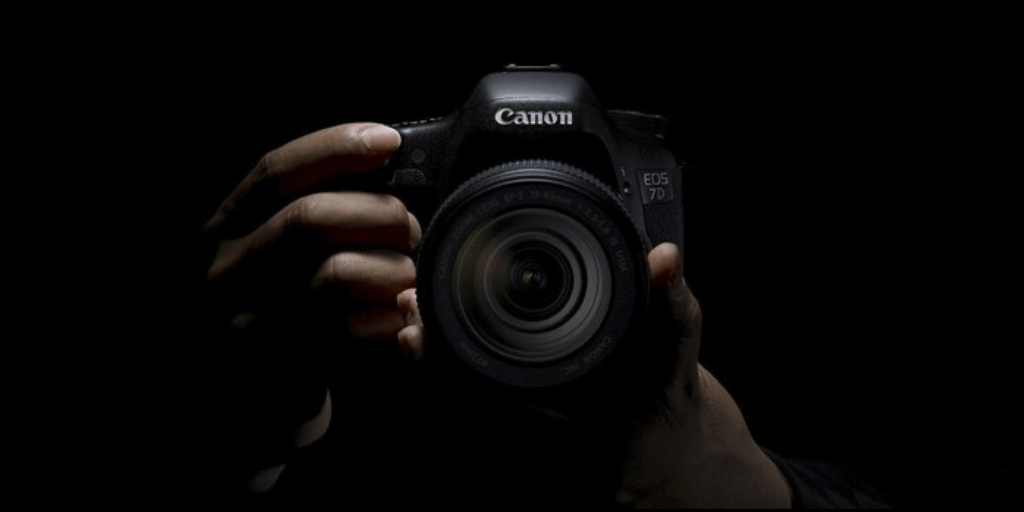 Pro Tips to find the Best DSLR Camera